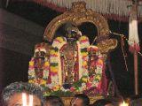 Parthasarathy purapadu on Deepavaliday 005.jpg