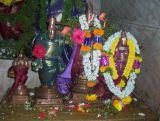 Ramachandra Murthy utsavar.JPG