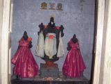 Sri Bhoo Devi Sametha Chenna Keshvan.JPG