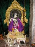 2-sri krishna