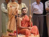 Sri Chinna Jeeyar Swamiji -1