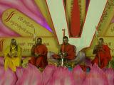 Sri_Swamiji_Jeeyars_AcharyaSevaYatra1.jpg