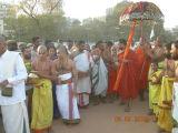 Sri_Swamiji_Jeeyars_AcharyaSevaYatra3.jpg