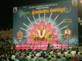 Sri_Swamiji_Jeeyars_AcharyaSevaYatra4.jpg