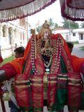 bhashyakarar-1