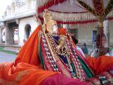 bhashyakarar-2