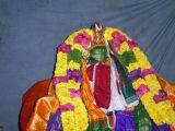 LokAchArya Guru : (melkote)