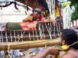 Blessing Srivaishnavas.jpg