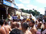 Mudhalaazhvaar-srirangam.jpg
