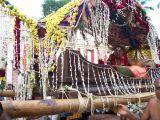 vyaya-iyppasi-srirangam