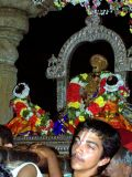 Kaveri is always at THEIR divine service.jpg