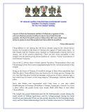 Thirumanjana vedigai kainkaryam_Page_1.jpg