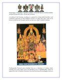 Thirumanjana vedigai kainkaryam_Page_2.jpg