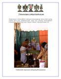 Thirumanjana vedigai kainkaryam_Page_4.jpg