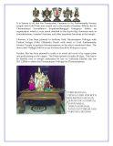 Thirumanjana vedigai kainkaryam_Page_5.jpg