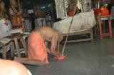 Srimad ParavakkOttai Andavan Sri Gopaladesika Mahadesikan