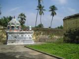 06-TVG-Andal Sannidhi.JPG