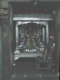 Therazhundhur - Thaayaar.JPG