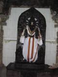 Sridhara Perumal