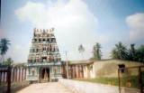 1-gopuram
