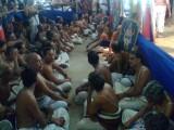 gOshTi-'ThirukkaNNapuram sAthumuRai-mAlai nanni'.jpg