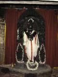 SrI Venugopala