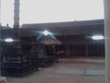 pinnAnAr vaNangum sOdhi- Early morning view