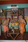 25th_pitharohana_celebrations