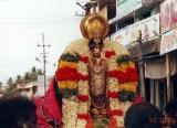 bhoodaththazhvar