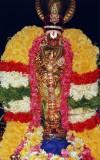 Thirukkadalmallai Azhwar after sathupadi