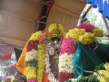 dEhaleesar on Thanga Pallaku