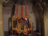 rathothsavam