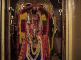 Sri Andaal Thaayaar on Chitragopuram day.JPG