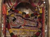 Moolavar with Mutthangi.JPG