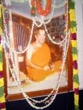 Srimath ThirukkuTanthai Andavan SathamAnOtsavam