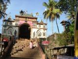 Puliyur S.Gopuram