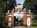 Chittattu E.Gopuram