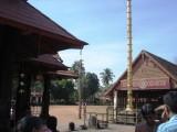 Tiruvalla South Prakaram.JPG