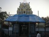 thirukulasekarapuram W.Gopuram.JPG