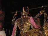 vedupari2007