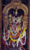 Lakshmi Janardhana-1.JPG