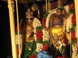 SriRama Navami uthsava poorthi day Sri Raman.jpg