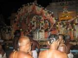 Thiruppullani Panguni Uthsavam vidaiyARRi 005.jpg