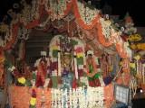 Thiruppullani Panguni Uthsavam vidaiyARRi 006.jpg