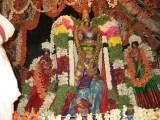 Thiruppullani Panguni Uthsavam vidaiyARRi 017.jpg