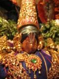 Thiruppullani Panguni Uthsavam vidaiyARRi 036.jpg