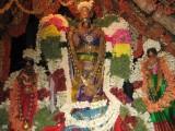 Thiruppullani Panguni Uthsavam vidaiyARRi 040.jpg