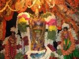 Thiruppullani Panguni Uthsavam vidaiyARRi 050.jpg