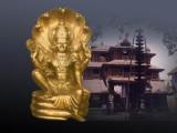 Poornathrayeesa.jpg