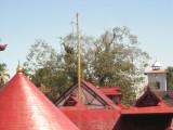 Poornathrayeesa_19-11-2006_0.jpg